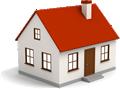 vendita casa pignorata roma