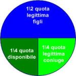 i_legi6